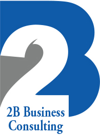2B Business Consulting